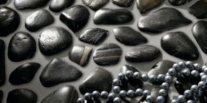 pebble-1